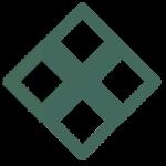 ethOS 1.2.4がリリースされました。
