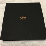 GPD Pocketが届きました!